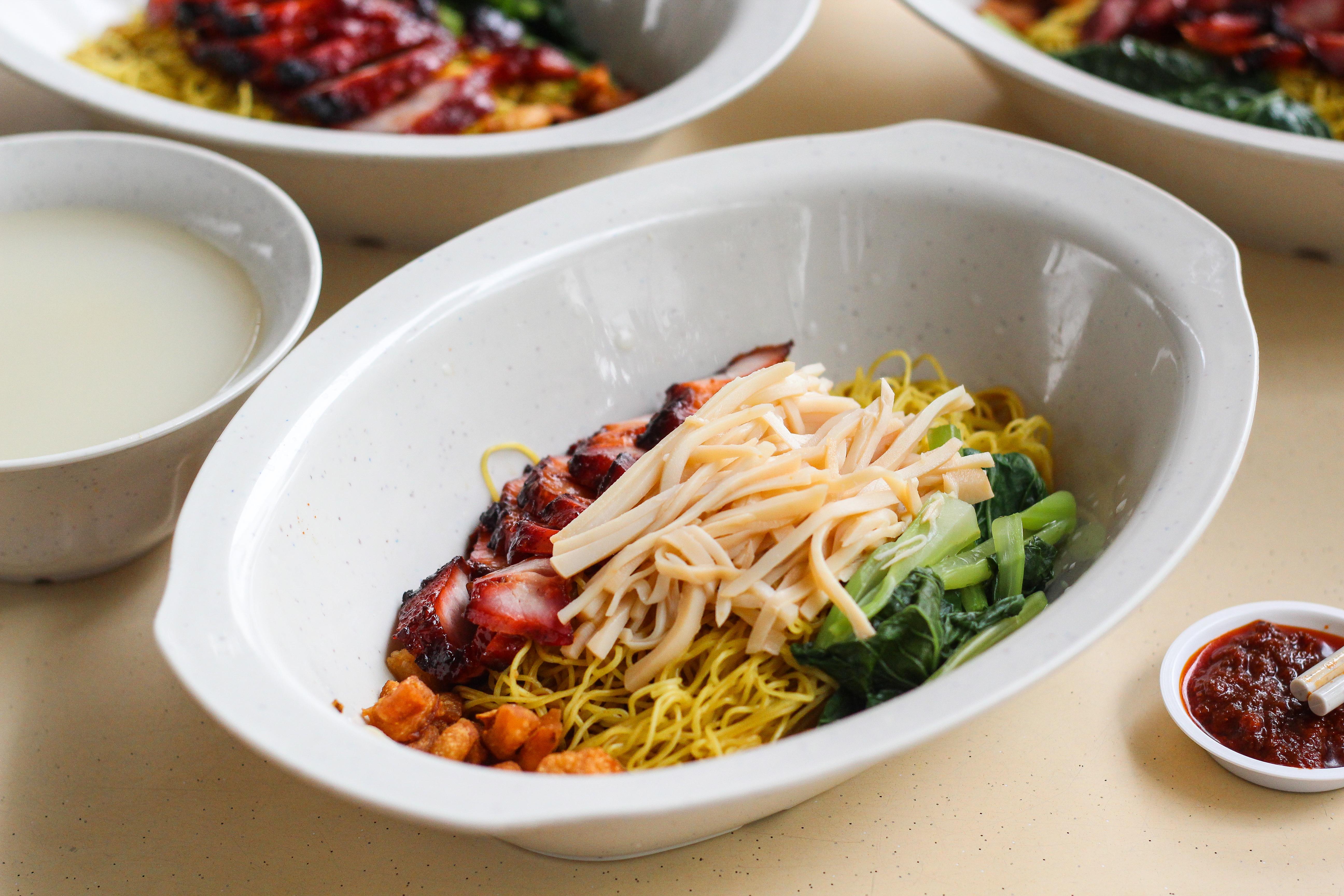 Chef_Kang_abalone