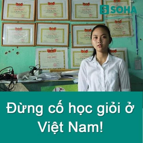 dung_hoc_gioi_o_vietnam01