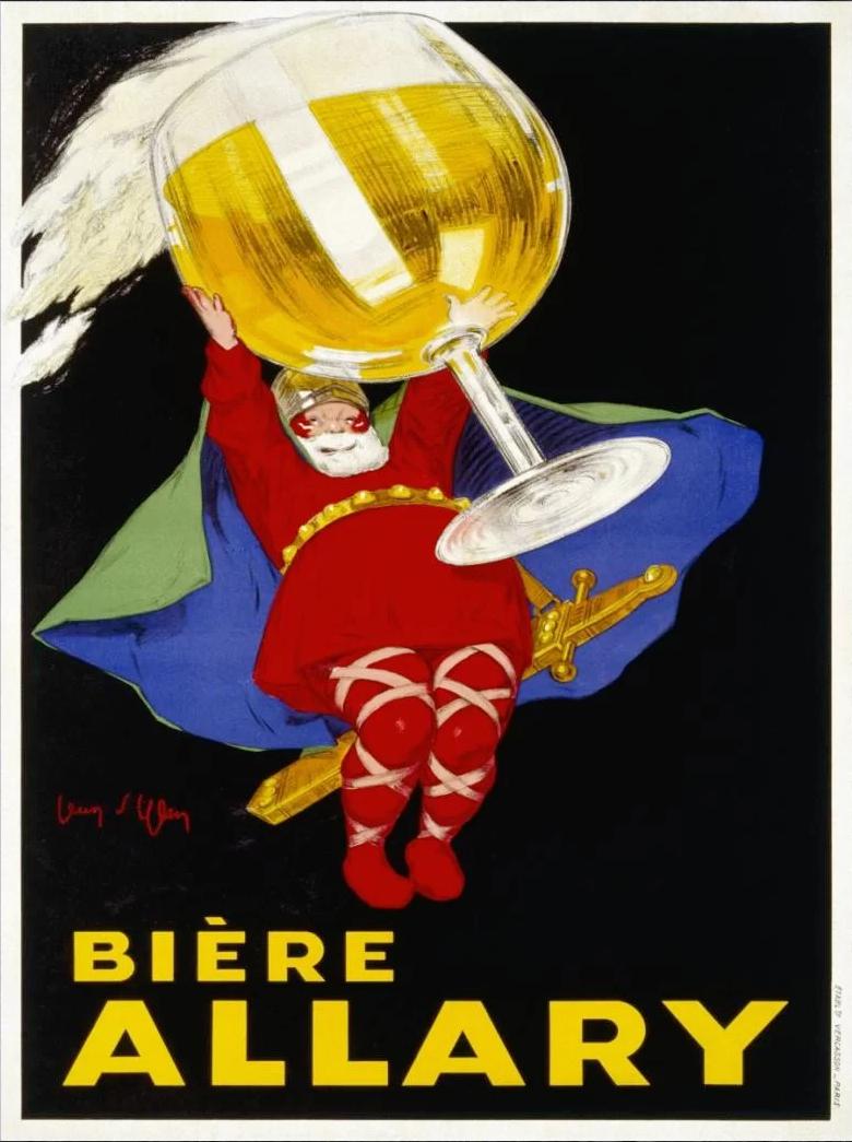 Biere-Allary-1928