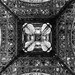 Eiffel Tower, Paris, France by virt_