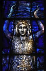 Wallsend - St Peter