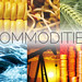 Commodity Preview: Crude, Gold, Silver