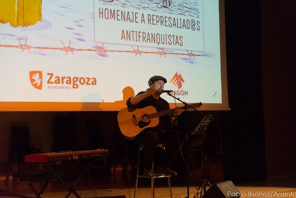 Homenaje represaliados foto_Pablo Ibáñez (8)