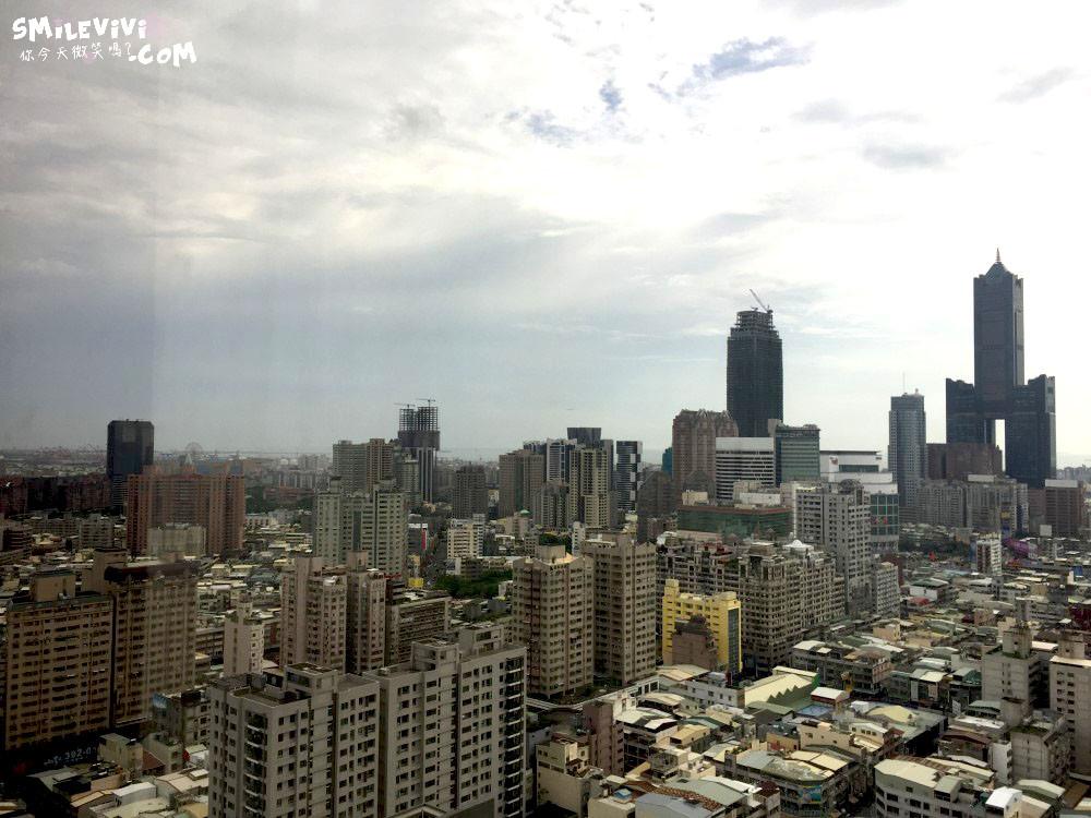 高雄∥寒軒國際大飯店(Han Hsien International Hotel)高雄市政府正對面五星飯店高級套房 25 39917458853 afc37b513a o