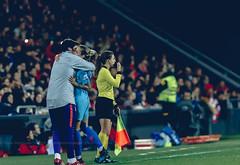 2019 Copa de la Reina_57