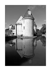 Colombières #3 - Photo of Bricqueville
