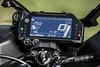Yamaha Niken 900 GT 2019 - 30