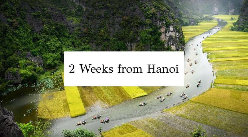 2-weeks-from-Hanoi