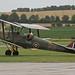 DE992_De_Havilland_DH82A_Tiger_Moth_(G-AXXV)_Duxford20180922_3