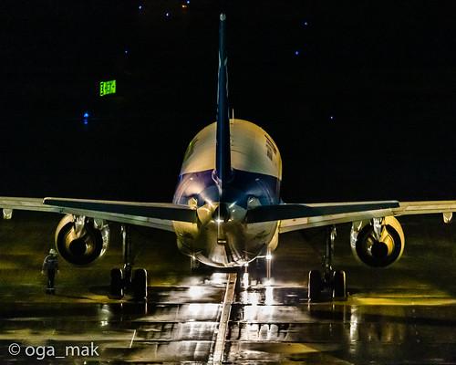 MAK-3376