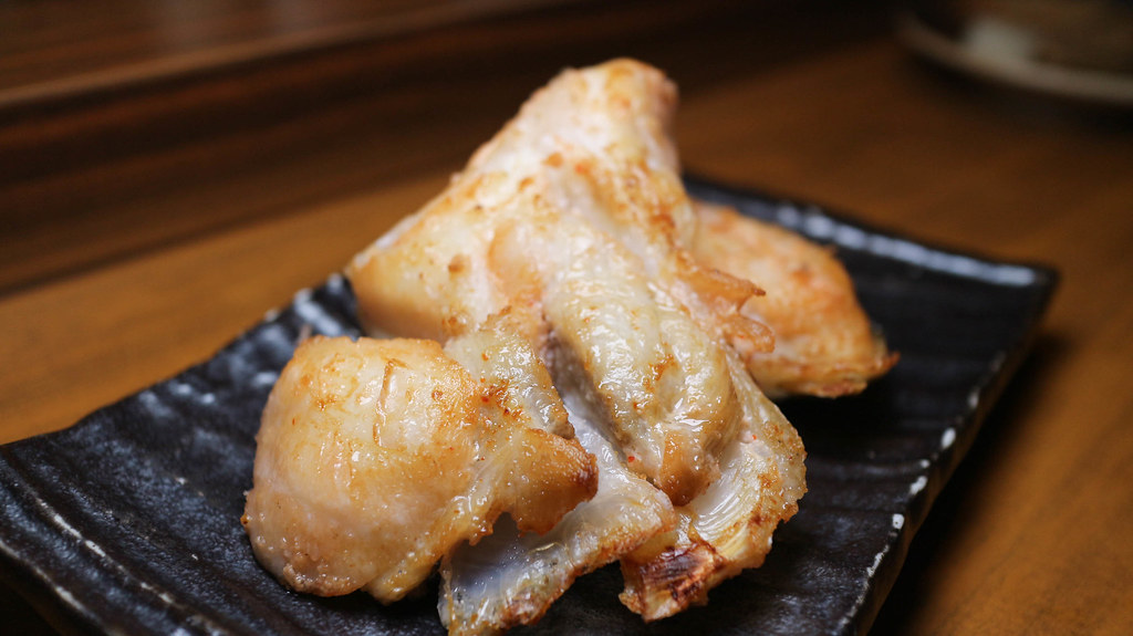 川賀 燒烤居酒屋 (54)
