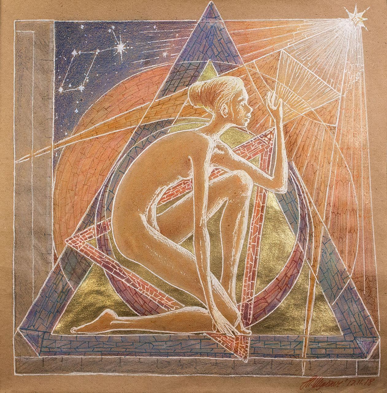 geometria-4-1280
