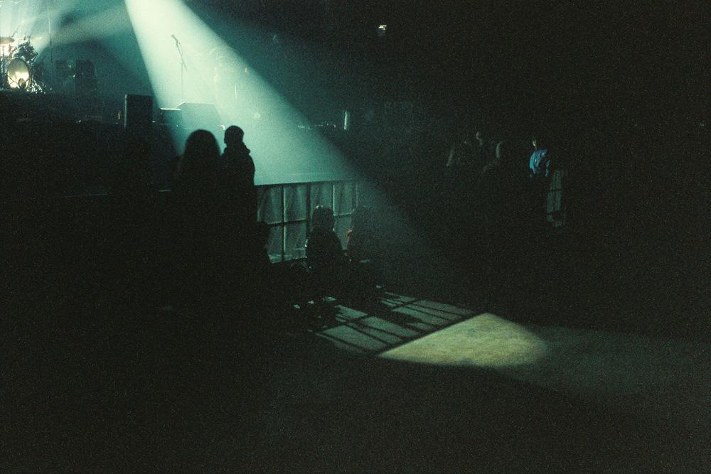 Pitchfork Paris 2018