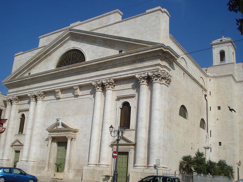 004-собор Сан-Микеле-Арканджело