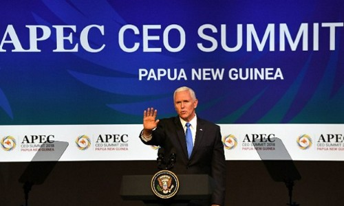 mikepence_apec