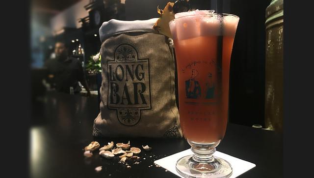 singaporesling_longbar