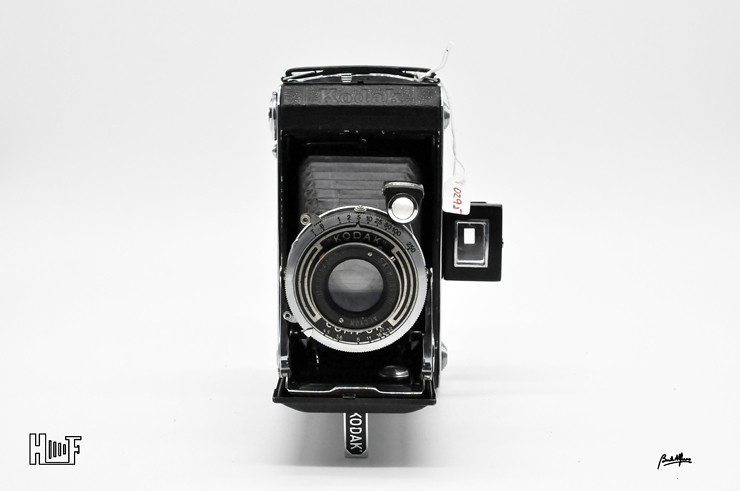 _DSC8744 Kodak Vollenda 620