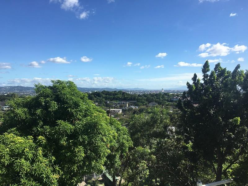 Fika, Capitol Hills