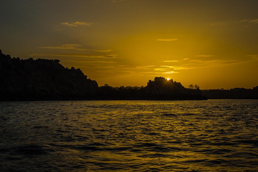 И вода, и небо 18:00:25  DSC_0315