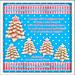 Kawaii Couture - Sugar Cookie Trees Ad - LTD Gift 2018