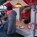 20181215-12-15-2018Kerstmarkt_19