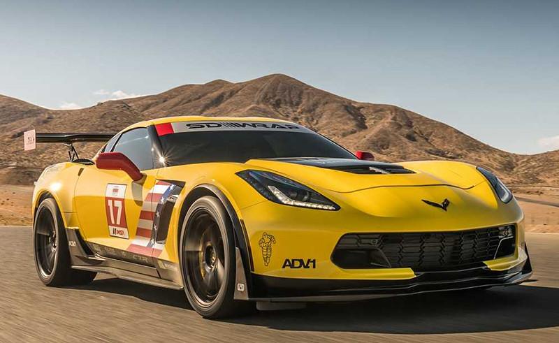 chevy-corvette-z06-by-speed-society (1)