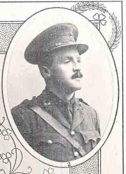 Finlay, George Alexander 1904
