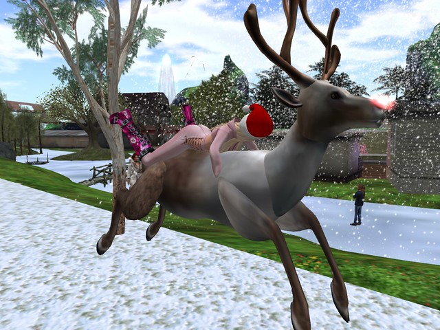 12-23-18 Christmas Carniva1