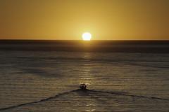 Sunset Punta Ballenta | 190111-0026-jikatu