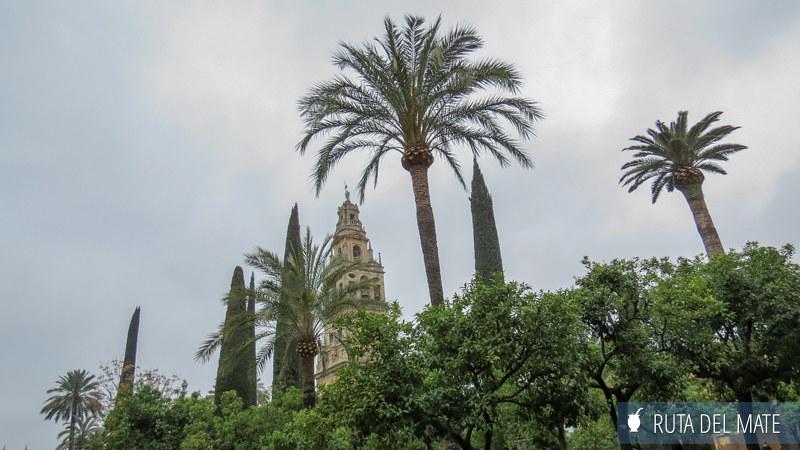 Qué ver en Córdoba IMG_5922