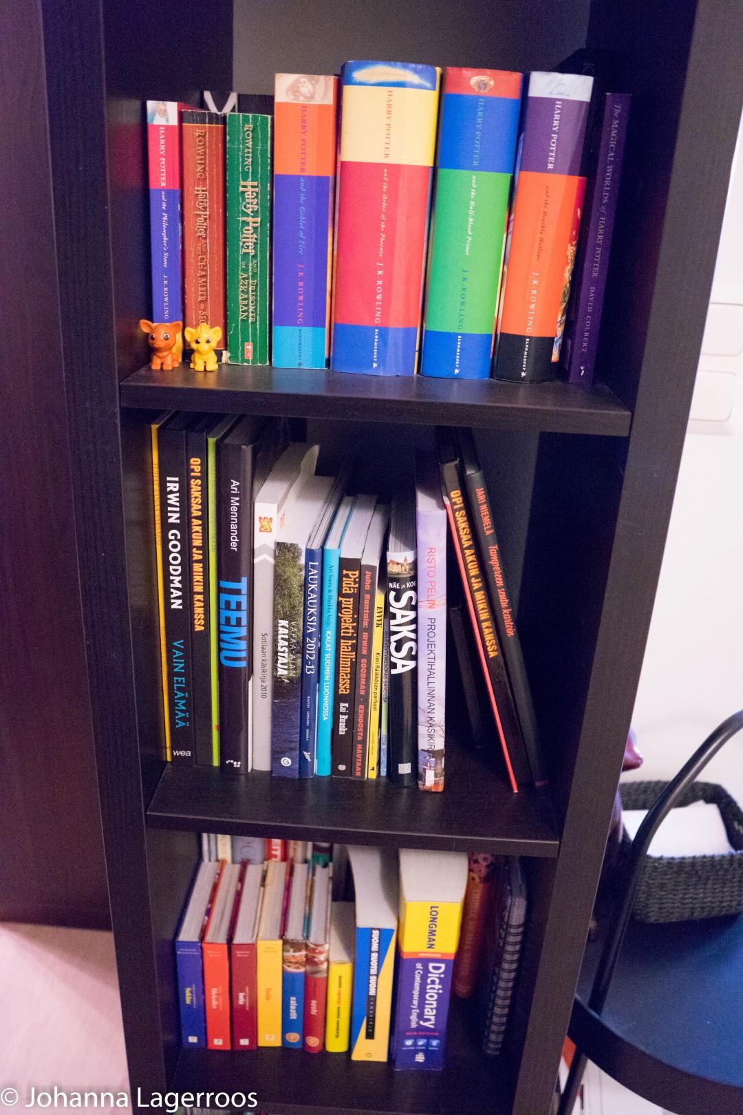 Bookshelf_1