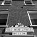 Wentzville, MO Jan 2019 by JunctionRailsPhoto