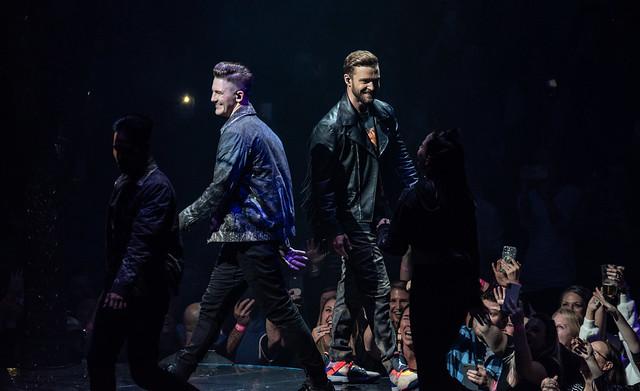 Justin_Timberlake-25