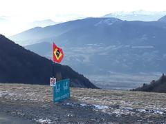 Col de Moissière