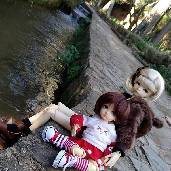 shaiga_aileen_parque