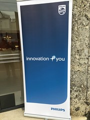 Open day Philips Natale 2018