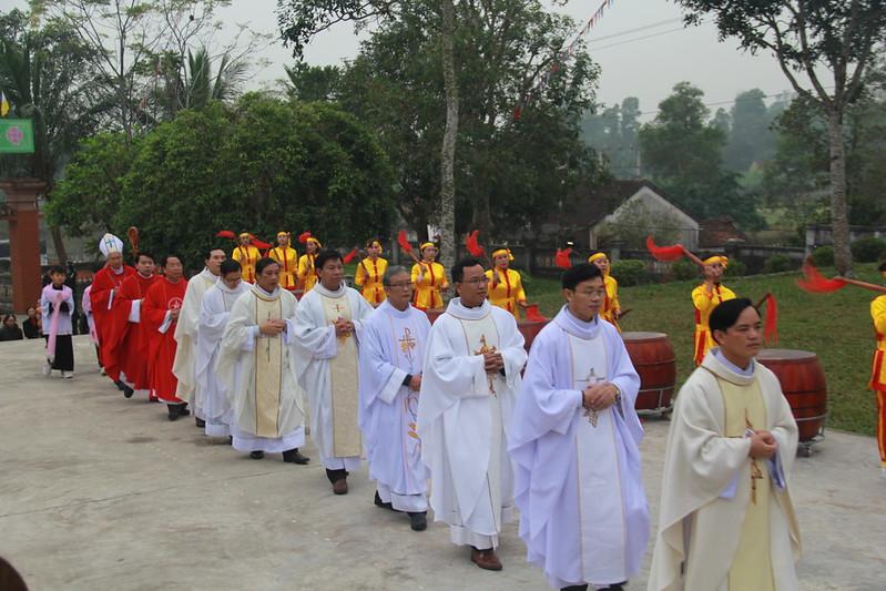 Gx Vinh Giang (7)