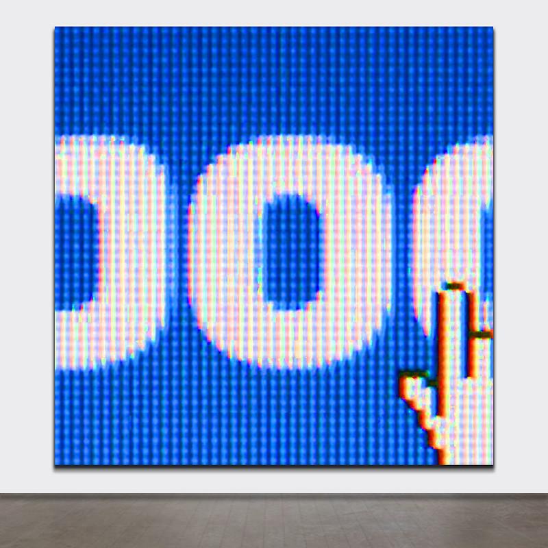 Re: ANDREW CAMPBELL: BRITISH ARTIST: ART STUDIO PROTOTYPES: VISUALBITES: #Studies: #05