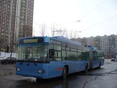 _20060330_039_Moscow trolleybus VMZ-62151 6000 test run