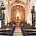 crkva sv. Katarine, Zagreb, Hrvatska / St. Catherine's Church, Zagreb, Croatia by Hrvoje Šašek
