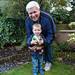 papa-and-jack_18.10.2014_1376