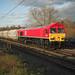 66094 at Barham