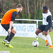 ECSSC_Portland_Sunday_FA_Cup-1045