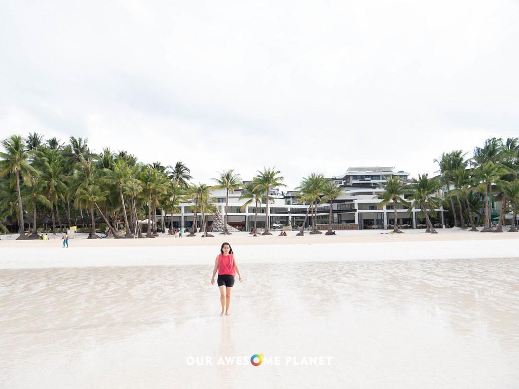 Boracay Day 5 = Going Home-5.jpg