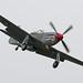 KH774_North_American_P51D_Mustang_(G-SHWN)_RAF_Duxford20180922_18