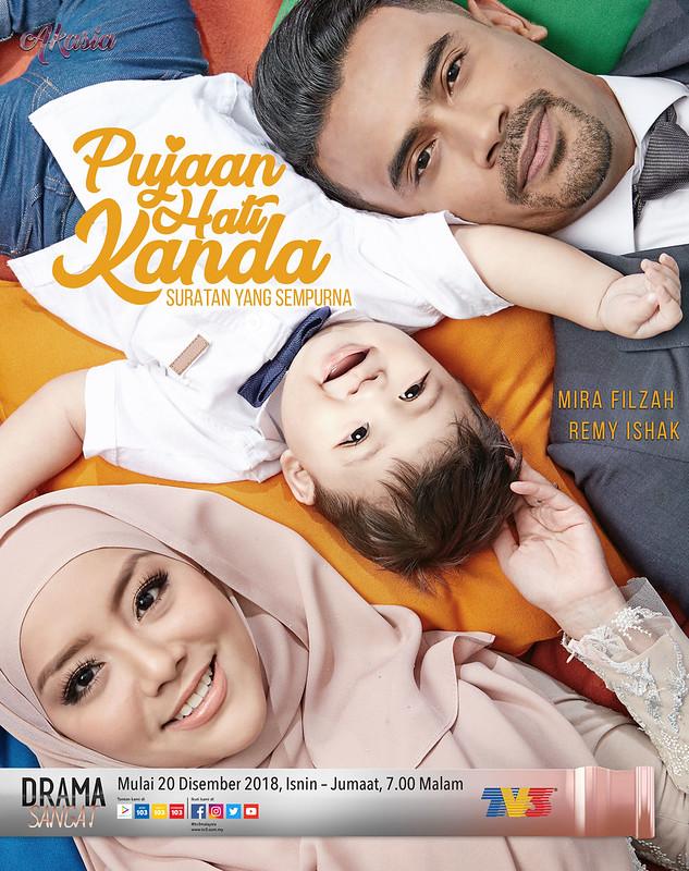 Pujaan-Hati-Kanda-Poster-Option-03