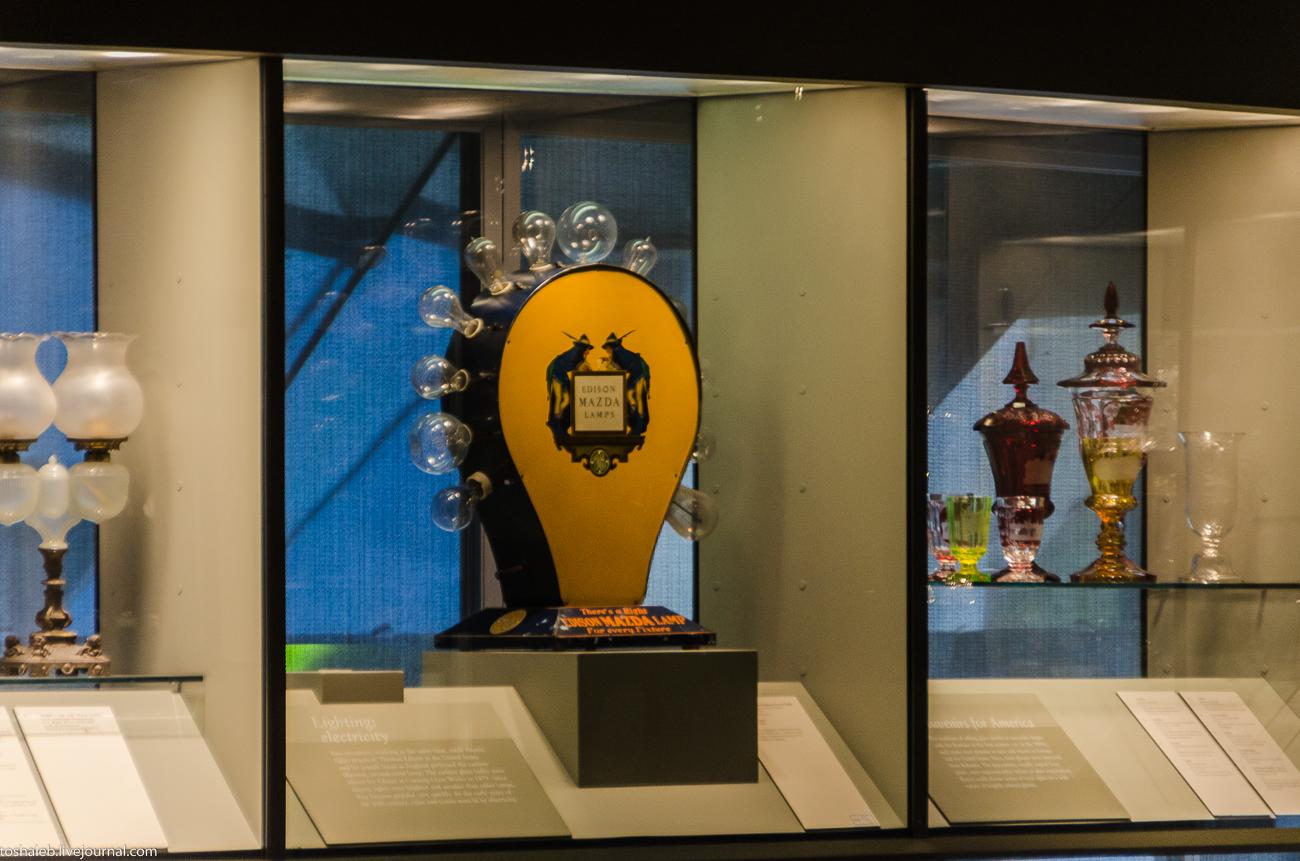 Corning_Museum of Glass-27