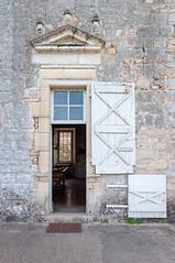 Château3 (Cénevières,France)-101 - Photo of Limogne-en-Quercy