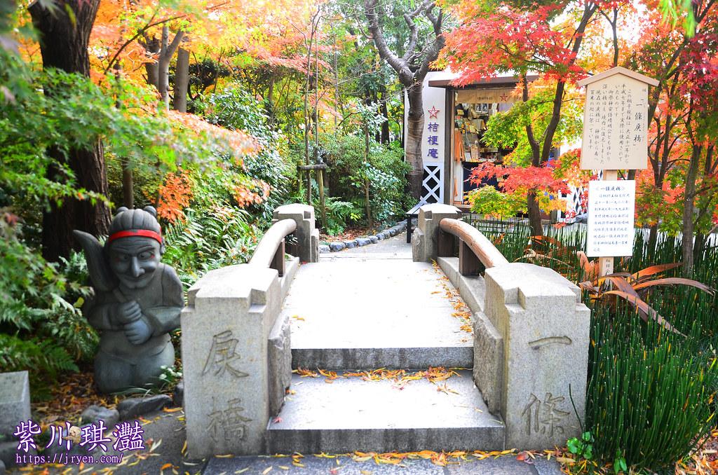 京都景點-0024
