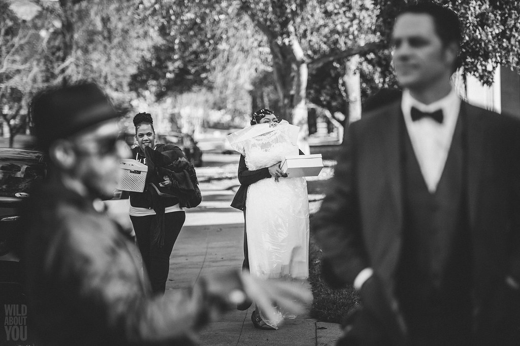 oakland-cemetery-wedding04